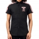 moschino-couture-homme-man-shirt-chemise-strasbourg-algorithmelaloggia-e-shop