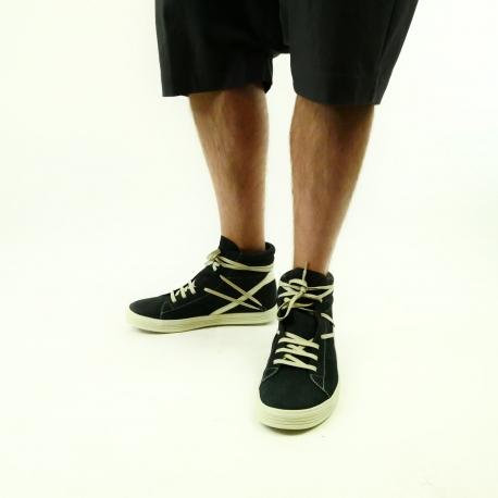rick-owens-ru18s5864-lmkb-homme-man-shoes-basket-high-sneaker-e-shop-strasbourg-algorithmelaloggia
