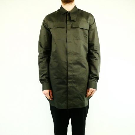 rick-owens-ru18s5294-sc-homme-man-shirt-chemise-e-shop-algorithmelaloggia-strasbourg