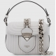 moschino-couture-2-a-7548-8002-sac-bag-femme-woman-e-shop-strasbourg-algorithmelaloggia