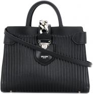 moschino-couture-2-a-7549-8002-sac-bag-femme-woman-e-shop-strasbourg-algorithmelaloggia