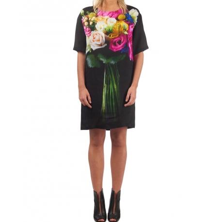 moschino-couture-d-j0445-0458-femme-woman-dress-robe-strasbourg-e-shop-algorithmelaloggia