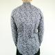 paul-smith-puxd-610p-664-homme-man-chemise-shirt-strasbourg-algorithmelaloggia-e-shop