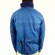 paul-smith-pupd-m24r-530-jacket-veste-coupe-vent-homme-man-strasbourg-e-shop-algorithmelaloggia