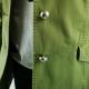 ermanno-scervino-veste-jacket-femme-woman-e-shop-strasbourg-algorithmelaloggia
