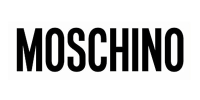 collection-moschino-algorithme-la-loggia