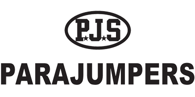 para-jumpers.png