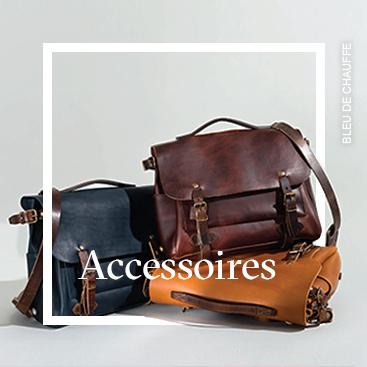 collections accessoires Algorithme la loggia Strasbourg